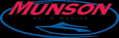 Munson Ski & Marine Fontana Location