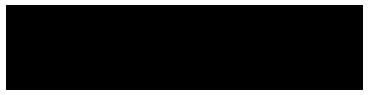 Robalo Boats Logo