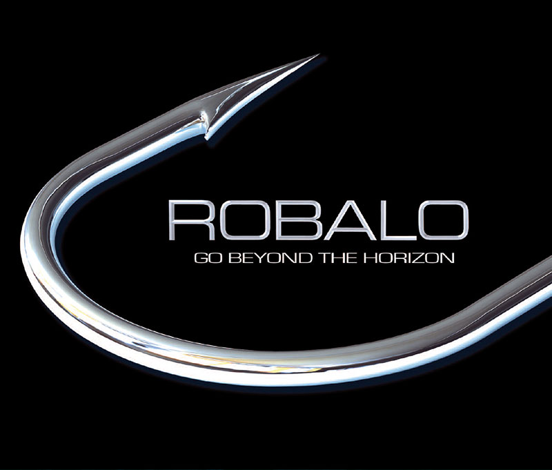 Robalo 2010
