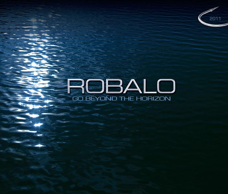 Robalo 2011
