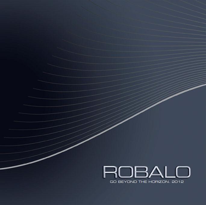 Robalo 2012