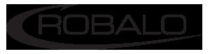 Robalo Logo