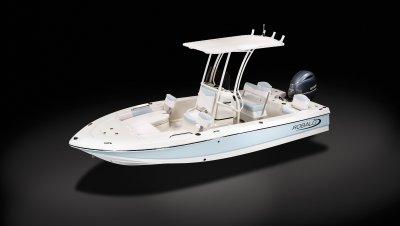 206 Cayman