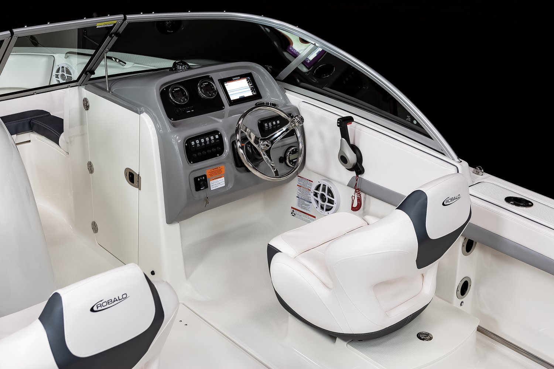 R207 - Helm