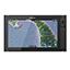 Simrad NSS16 EVO3S Dual Screens