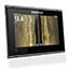 Simrad GO7 Touch Multifunction Chartplotter/Fishfinder