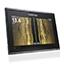 Simrad GO9 Touch Multifunction Chartplotter/Fishfinder