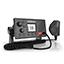 Simrad VHF Radio RS20S