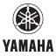 "Yamaha Four Stroke F200XB 200HP 25"" Mechanical"