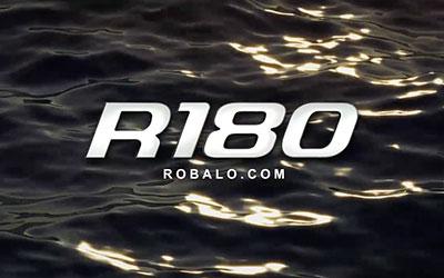 R180 Walkaround (2017)