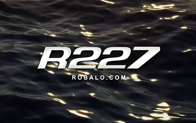 R227 Walkaround (2017)