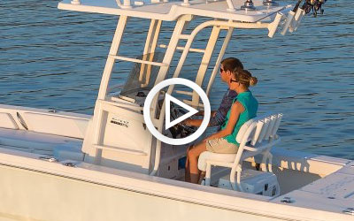 246 Cayman SD (2018)
